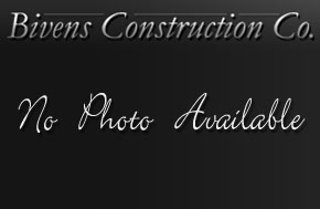 Bivens Constuction Available Home